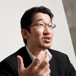 小野 孝(おの さとし)